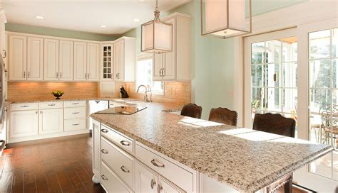 best granite color for off white cabinets best color granite for off white cabinets home fatare