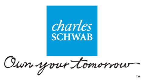 charles schawb bank casa of collin county child advocacy volunteers