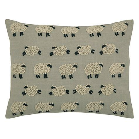 order boat cushions online 1000 ideas about john lewis on pinterest cushions