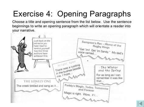 Opening Sentence Of An Essay by Personal Statement Opening Sentence Personal Statement Opening Essay Writing Service