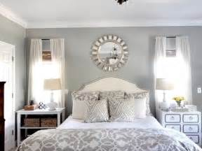 White Master Bedroom Paisley Living Room Furniture Rooms To Go Trend Home