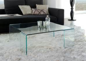 Glass Contemporary Coffee Tables Glass Coffee Tables Living Room Furniture Modern Furniture
