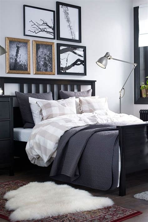 bedroom dresser covers 403 best images about bedrooms on wardrobes ikea bedroom furniture and duvet covers
