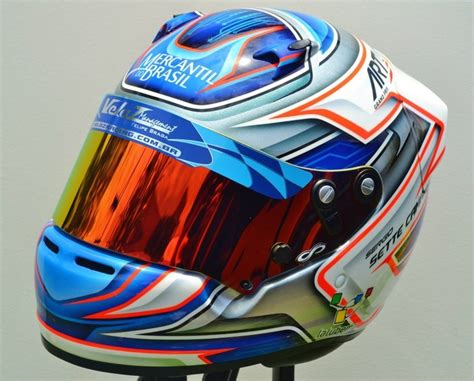 helmet design karting 22 best helm images on pinterest custom helmets helmet