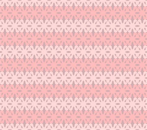 pattern photoshop quadretti pink background patterns patterns gallery