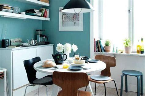 idee pareti cucina idee colore pareti cucina foto 15 40 design mag