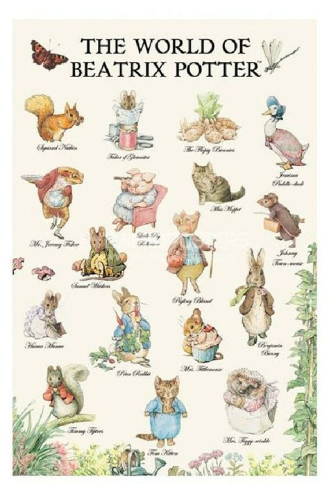 if you were my bunny a storyplay book books best 25 beatrix potter ideas on beatrix
