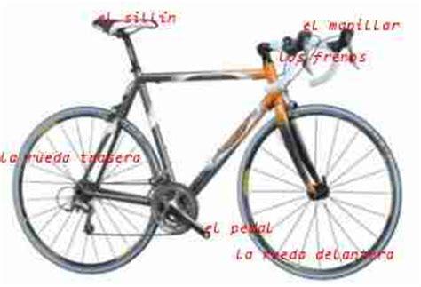 espagnol 100 thme 2340003253 vocabulaire cyclisme espagnol