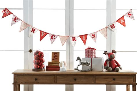 download diy room decoration chrismas vedio diy decorations
