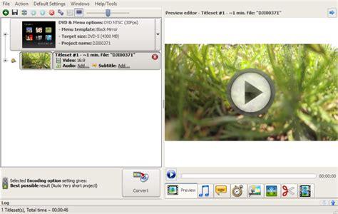 convertxtodvd version 4 full free download serial key convert x to dvd download full version download