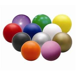 Golf Desk Set Stress Ball