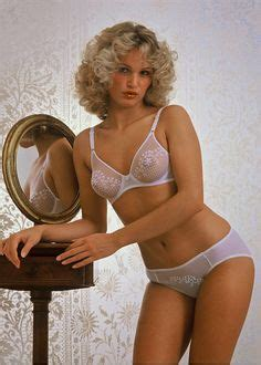 1980 wife matching bra and panties 1000 images about heritage history on pinterest the