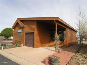 homes for sale show low az show low real estate homes