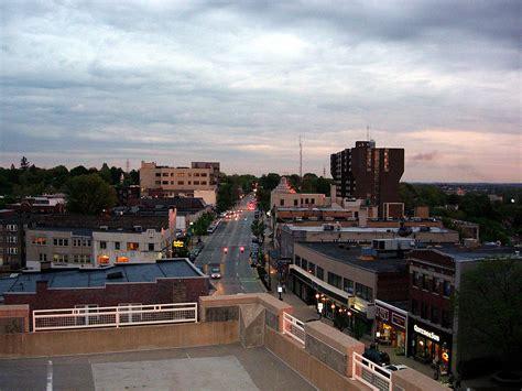 Pennsylvania Search Free Mt Lebanon Township Allegheny County Pennsylvania