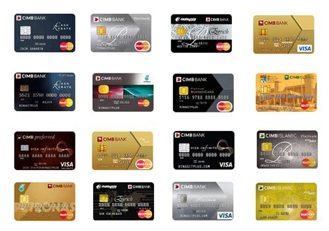 Cimb Credit Card Application Form Malaysia a growing diary malaysia time pay cimb