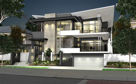 home design story weekly update two story house addition the onyx under construction our new display in mosman