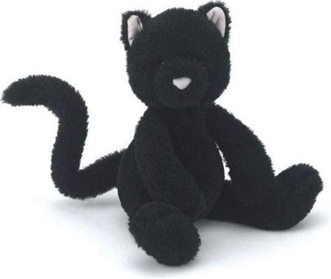 buitenspeelgoed katten bol jellycat babbington kat medium jellycat speelgoed