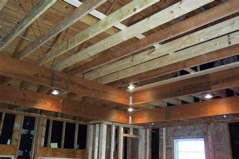 Tray Ceiling Framing by 15 Best Images About Tray Ceiling Framing On