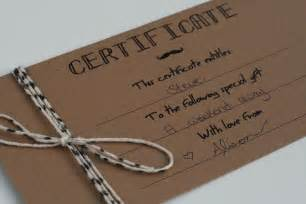 the petit cadeau printable gift certificates for