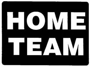 the home team mr deejay angelpostell