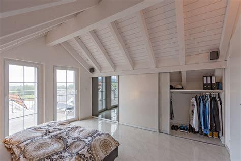 home design dachschr ge schrank f 252 r dachschr 228 ge konfiguration schrank f r