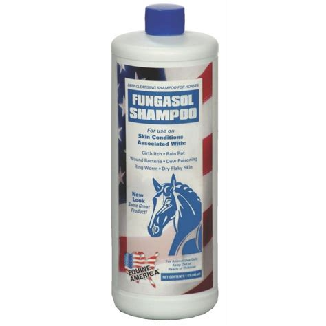 Shoo Fungasol find lowest price on aloe advantage iodine equine and