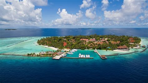 best image maldives resorts official site kurumba maldives luxury resort