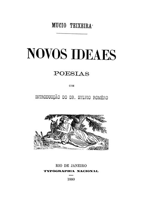 Biblioteca Brasiliana Guita e José Mindlin: Novos ideais