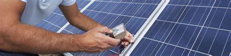 cassetta prova rele verifica protezioni in bt e mt per impianti fotovoltaici