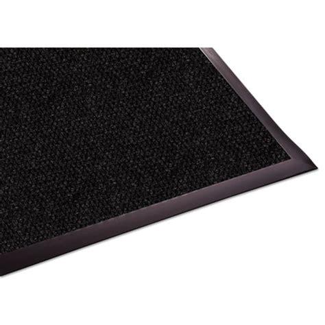 guardian ugmm030504 eliteguard indoor outdoor floor mat