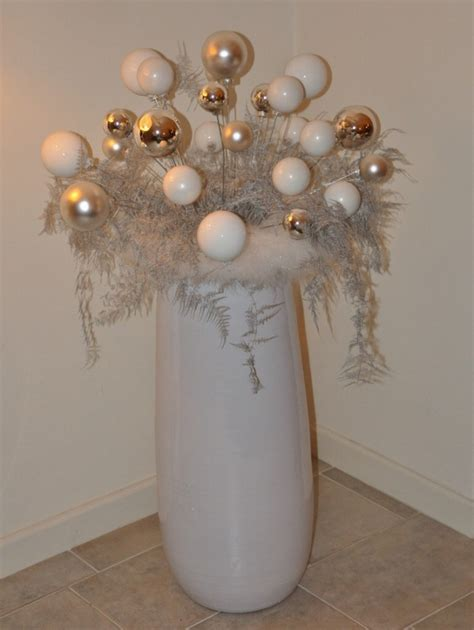 diy decorations vases 23 last minute diy decorations and inspirations