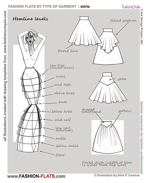 pattern drafting tips 178 best images about fashion design on pinterest