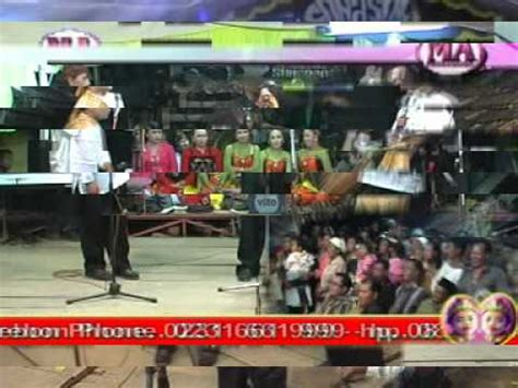 si pohang bag 1 video 3gp mp4 webm play si pohang dan ayep part 06 doovi