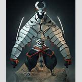 Sci Fi Samurai Armor   905 x 1080 jpeg 1288kB