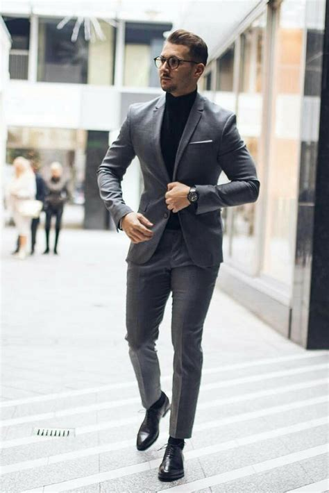 prom looks for guys 9 everyday mens street style looks to help you look sharp
