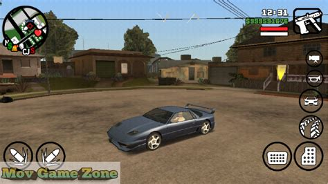 grand theft auto san andreas free apk grand theft auto san andreas v1 0 8 apk gta sa cheats free free psp