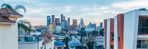 Top Real Estate Mba by The Best Los Angeles Real Estate Mbas Metromba