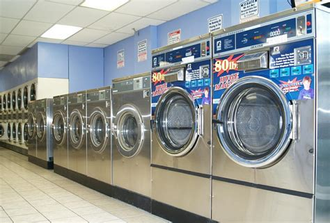 Laundry Mat by Pictures For Best Laundromat In Kent Wa 98031 Laundromats
