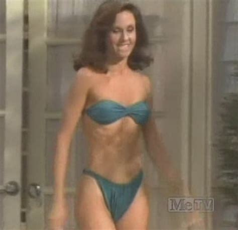 actress erin gray erin gray most best bathing suits ever pinterest