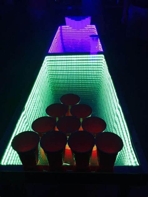 diy pong table best 25 pong tables ideas on