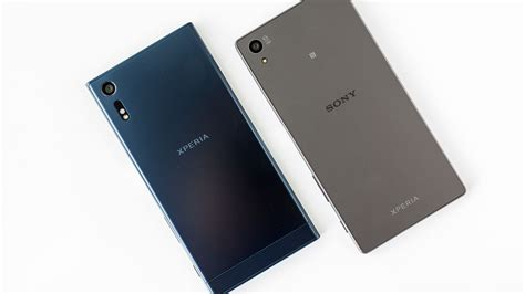 sony new sony xperia x2 news uk price release date