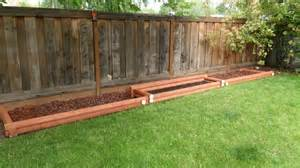 Landscape Timber Sam Landscape Timbers Diy Ideas