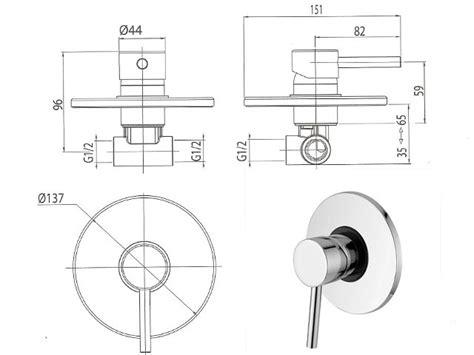 bidet unterputz h 228 nge dusch wc mit unterputz armatur taharet bidet