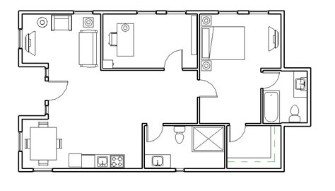 floor plans for shipping container homes shipping container home or house floor plans using 3 40