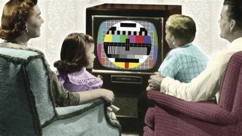 armchair nation the omnivore 187 armchair nation an intimate history of britain in front of the tv by