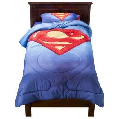 superman bed set 64 best christmas presents images on pinterest christmas presents batman and toys
