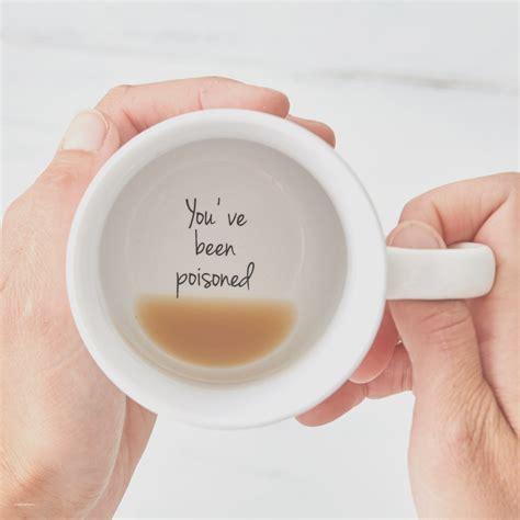 design mug bottom funny mug designs awesome funny mugs coffee mug bottom of