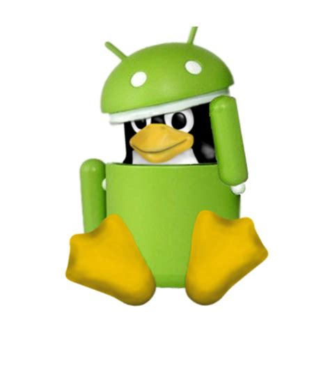 is android linux android kernel the complete explanation thedroidarea thedroidarea