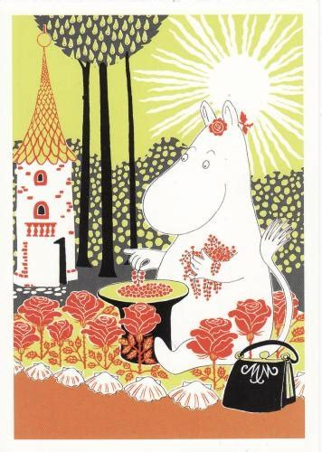 Moomin Wall Decals 1000 images about moomins on removable wall