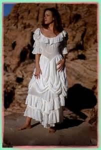 plus size country style dresses plus size western wedding dress world dresses